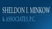 Sheldon I. Minkow & Associates, P.C.