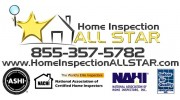 Real Estate Inspector in Chicago, IL