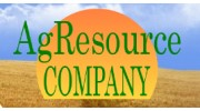 AG Resource