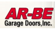 A Ar-Be Doors