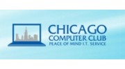 Chicago Computer Club
