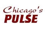 Chicago's Pulse Cpr Training