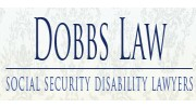 Dobbs & Hutchison Law Office