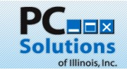 PC Solutions Of Illinois