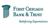 First Chicago Bank & Trust
