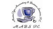 Mastertype Accounting & Business Services, PC