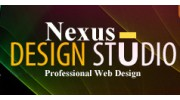 Web Site Design Chicago
