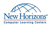 New Horizons Computer Learning