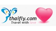 Thaifly Travel