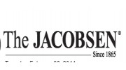 Jacobsen Publishing