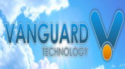 Vanguard Technology