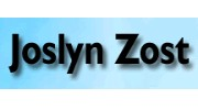 Joslyn Zost Massage Therapy